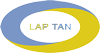 Lap Tan Co., Ltd  (Vietnam)